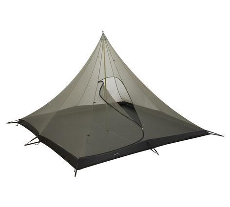 Mega Bug Tent