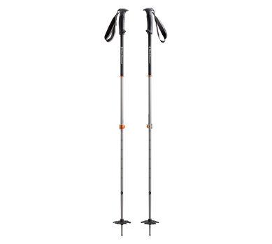 Traverse Pro Ski Poles