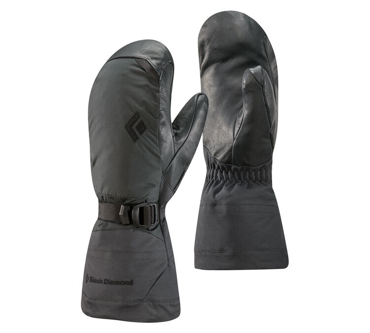Ankhiale Goretex Mitts - Women's
