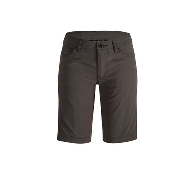 Creek Shorts - Women's