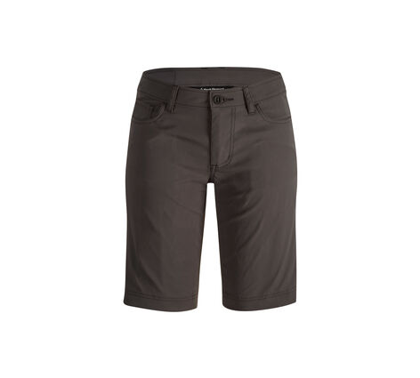 Creek Shorts - Women's