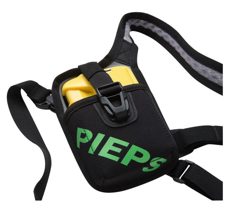 PIEPS Transceiver Pouch DSP Sport
