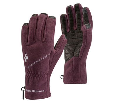WindWeight Gloves - Women's - 2015