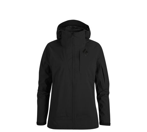 Mission Ski Shell - Women's