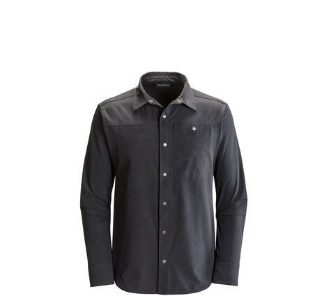 Modernist Rock Shirt