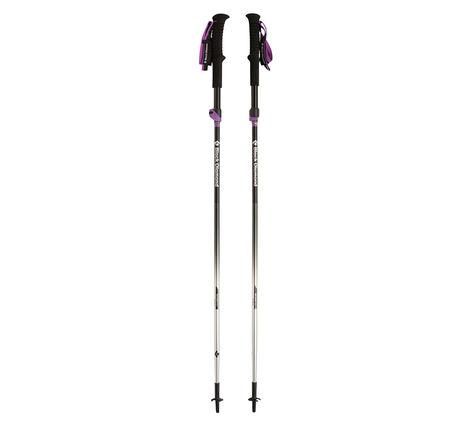 Distance FLZ Trekking Poles - Women's