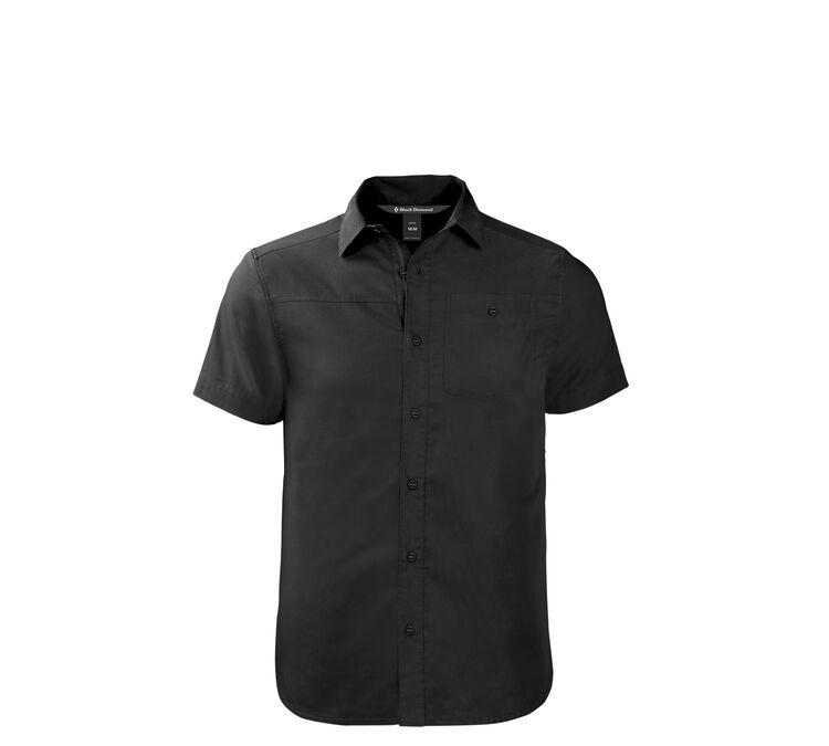 Stretch Operator Shirt - Spring 2015