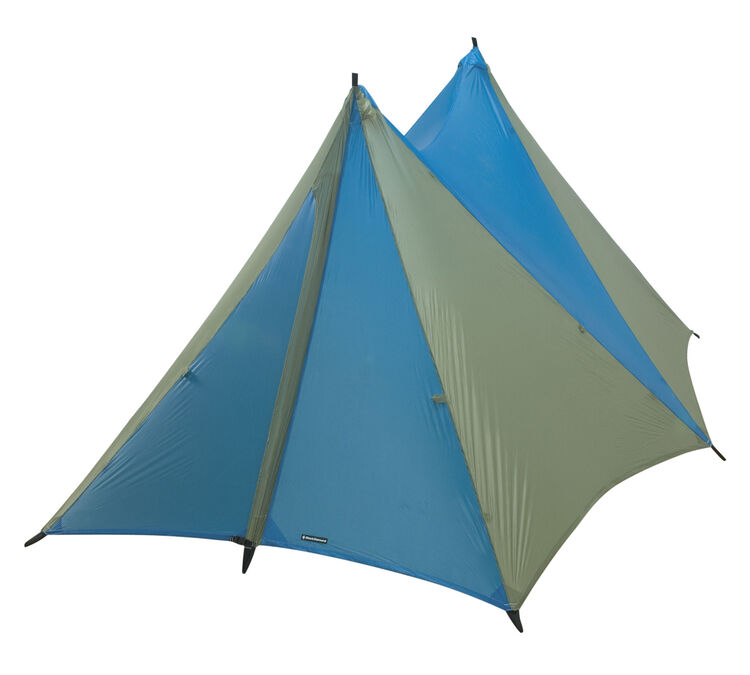 Beta Light Tent