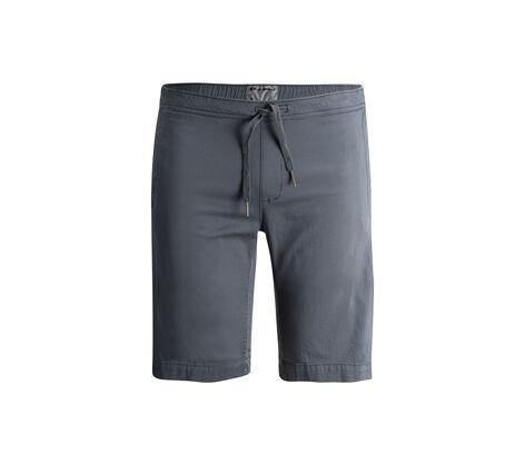 Notion Shorts
