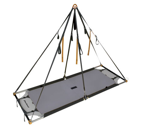 Single Portaledge