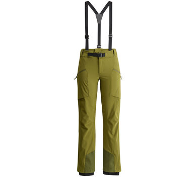 Dawn Patrol™ Ski Touring Pants - Women's