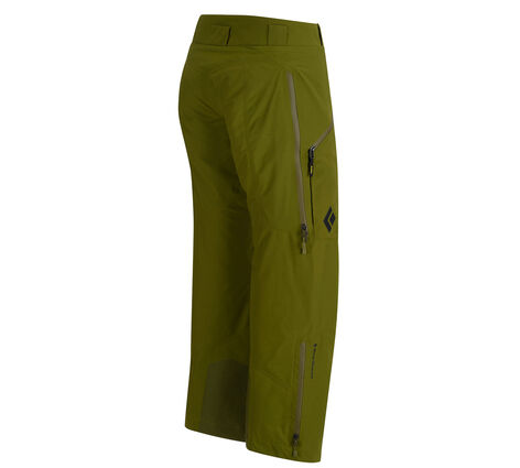 Zone Ski Pants - Women's