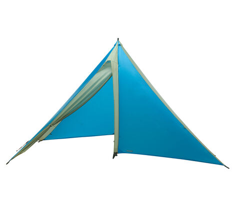 Mega Light Tent