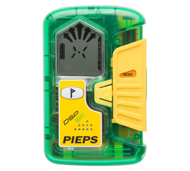 PIEPS DSP Sport Avalanche Beacon, , large