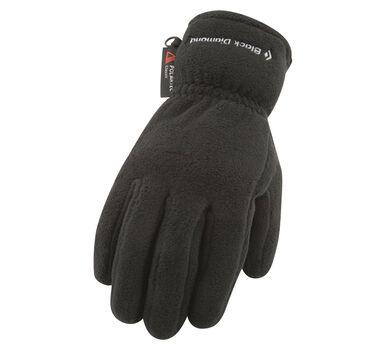 300 Weight Gloves