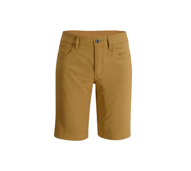Creek Shorts