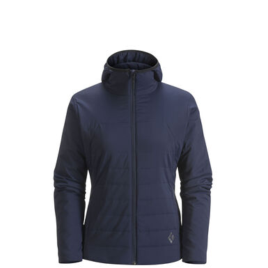 Women's First Light Hoody