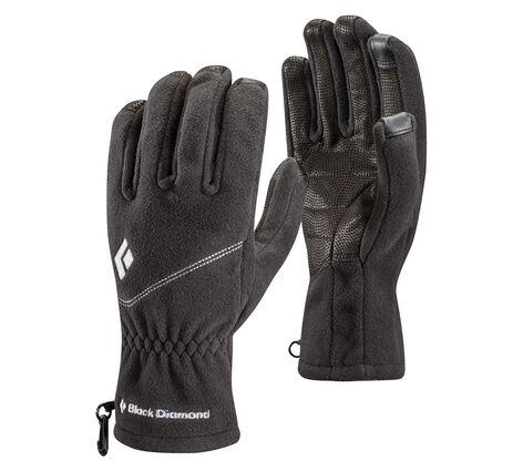 WindWeight Gloves - Women's - 2015