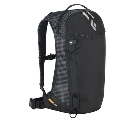 Dawn Patrol™ 15 Pack