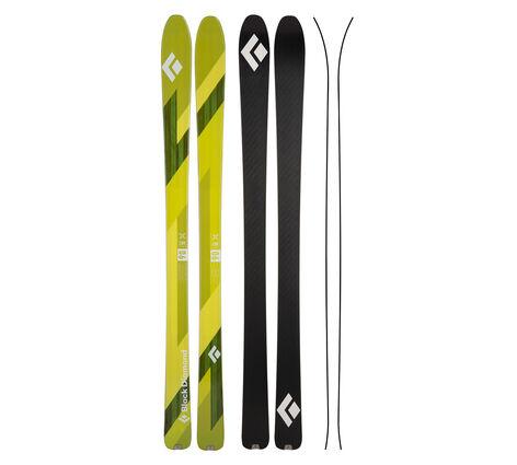 Link 90 Ski
