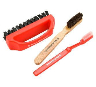 BD Brush Set