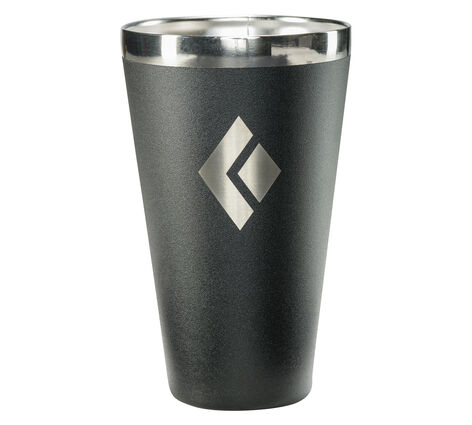 BD Hydro Flask 16 oz True Pint