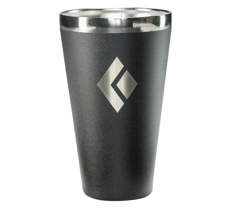 BD Hydro Flask 16 oz True Pint