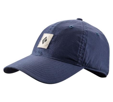 Hex Hat