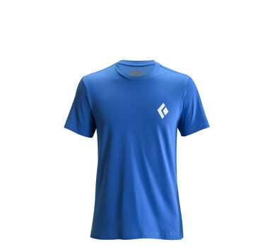 Equipment for Alpinists Tee