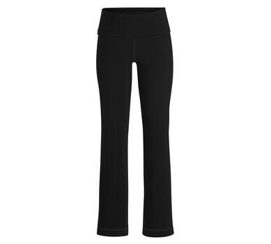 Southern Sun Pants - Women's