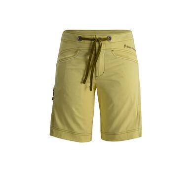 Credo Shorts - Women's - Spring 2016