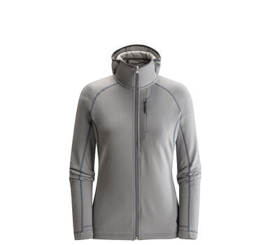 CoEfficient Hoody - Women's