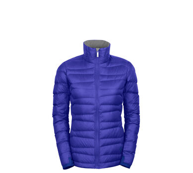 Cold Forge Jacket - Women's