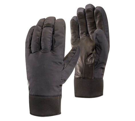 MidWeight Waterproof Gloves