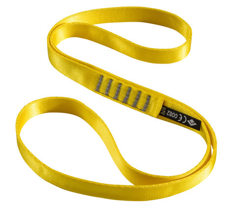 18 mm Nylon Runners