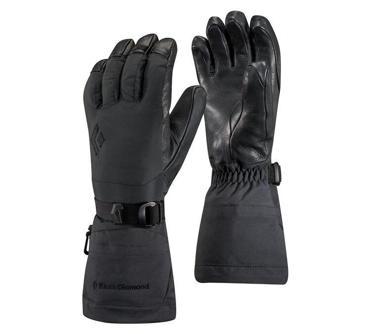 Ankhiale Goretex Gloves - Women's