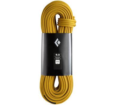 9.2 - 80m Climbing Rope
