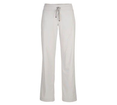 Sinestra Pants - Women's