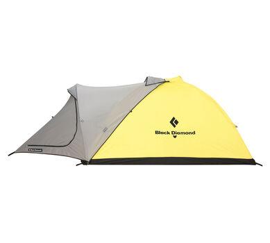 I-Tent Vestibule