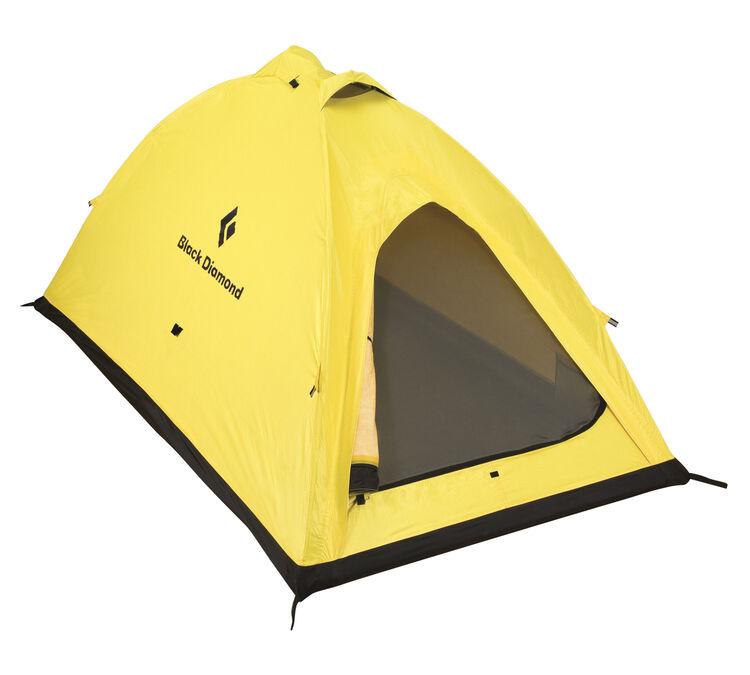 I-Tent