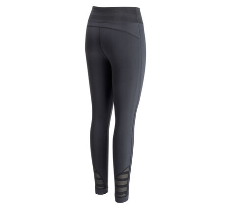 Levitation Pants - Women's