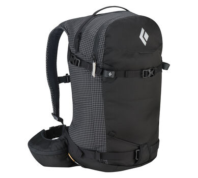 Dawn Patrol™ 32 Pack