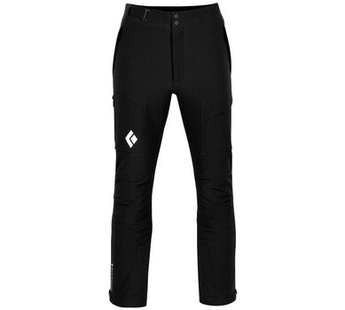 Dawn Patrol™ Approach Pants
