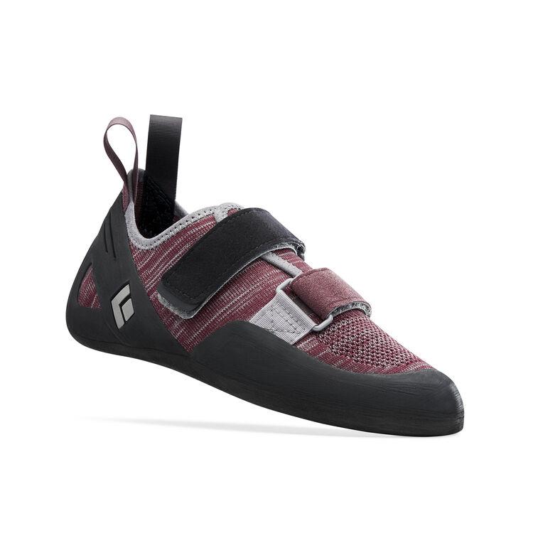 Momentum Climbing Shoes - Women's