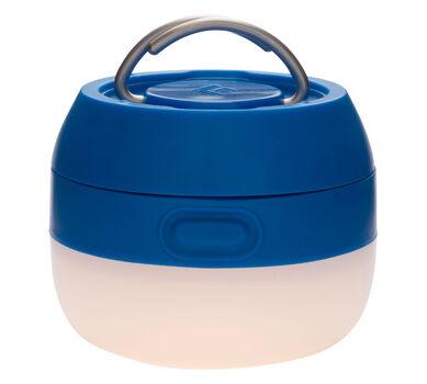 Moji Lantern