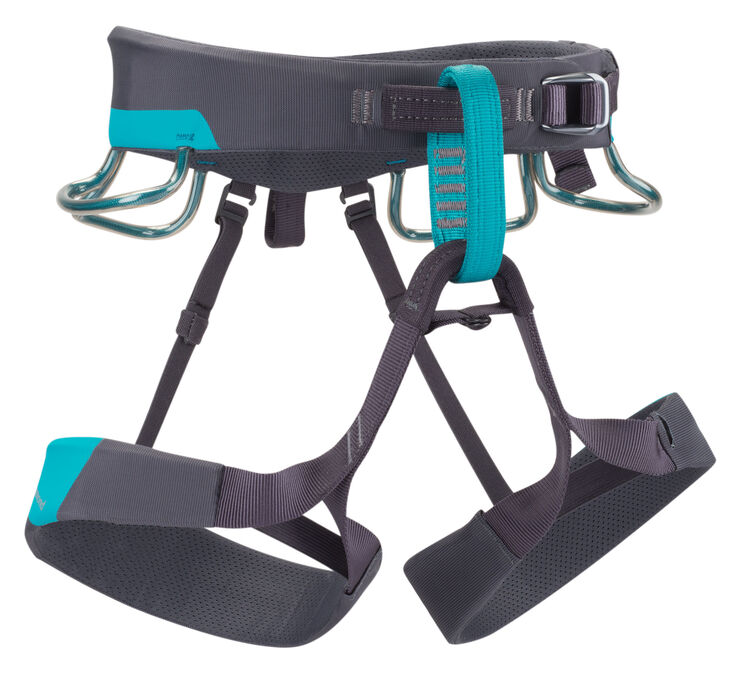 Ethos Harness - Women's