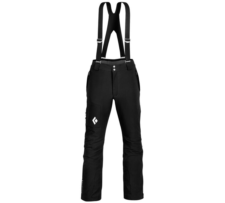 Dawn Patrol™ Ski Touring Pants - Fall 2015