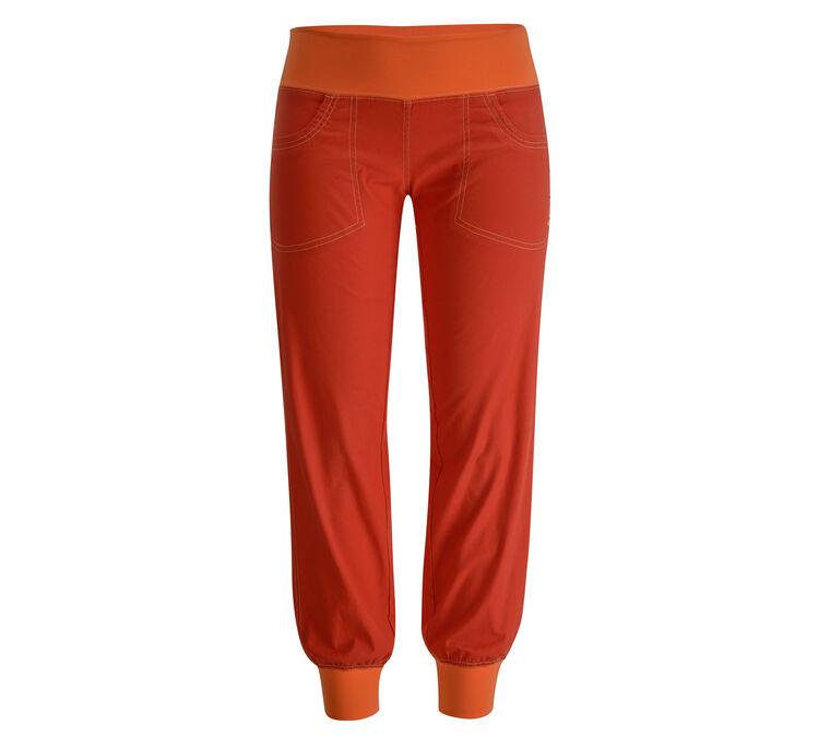 Notion Pants - Women's - Spring 2016
