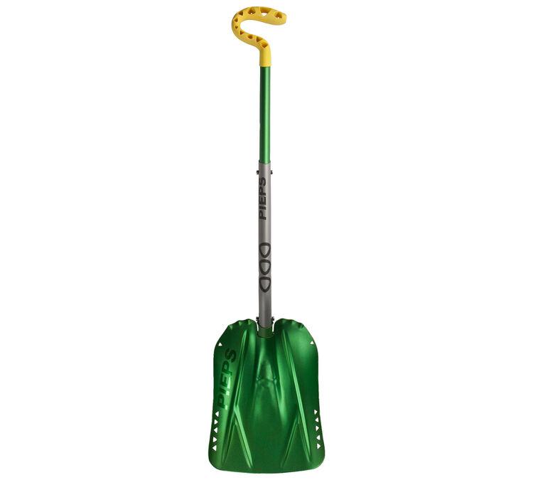 PIEPS C 660 Shovel