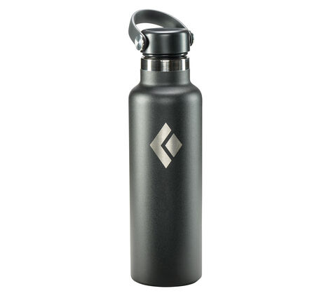 BD Hydro Flask 21 oz Water Bottle